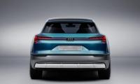 Audi Q6 12