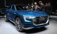 Audi Q6 16