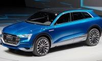 Audi Q6 3