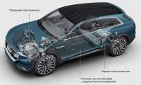 Audi Q6 4