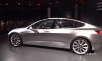 Tesla 3 10