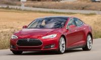 Tesla 3 17