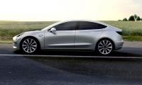 Tesla 3 9