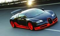Veyron 10