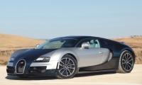 Veyron 11