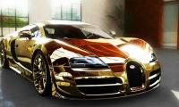Veyron 16