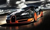 Veyron 17