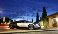 Veyron 18