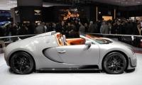 Veyron 3