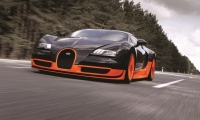Veyron 6