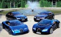 Veyron 7
