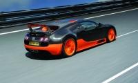 Veyron 9