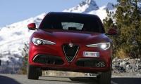 Alfa-Romeo-Stelvio-2018-13