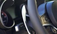 Alfa-Romeo-Stelvio-2018-21