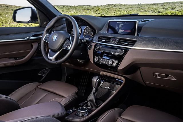 БМВ Х3 2016 года новая модель - фото, цена, видео тест ...: http://autoshaker.ru/bmw-x3.html