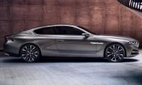 BMW 8-series 17