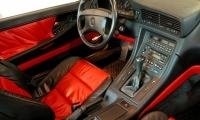 BMW 8-series 13
