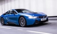 BMW-M8-13