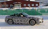 BMW-Z5-2018-11