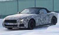 BMW-Z5-2018-14