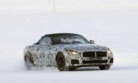 BMW-Z5-2018-5