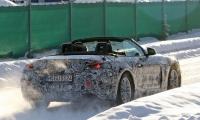 BMW-Z5-2018-7