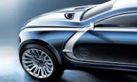 Bigatti SUV 11