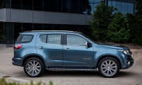 Chevrolet-Trailblazer-2017-11
