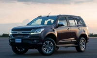Chevrolet-Trailblazer-2017-12