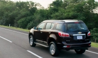 Chevrolet-Trailblazer-2017-5