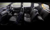 Datsun redi go 11