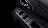 Datsun redi go 12