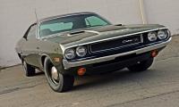 Dodge-Challenger-1970-10