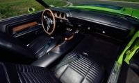 Dodge-Challenger-1970-11