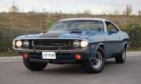 Dodge-Challenger-1970-13