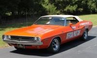 Dodge-Challenger-1970-14
