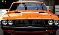 Dodge-Challenger-1970-15