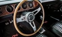Dodge-Challenger-1970-4