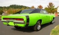 Dodge-Challenger-1970-8