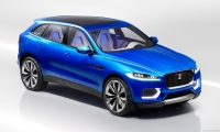 F-pace 14