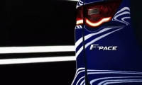 F-pace 18
