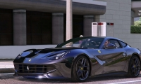 Ferrari F12 10