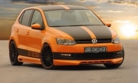 JE DESIGN VW Polo 6R
