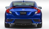 хонда цивик 2016 8