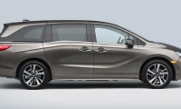 Honda-Odyssey-2017-2018-10