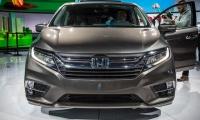 Honda-Odyssey-2017-2018-5