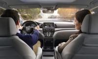 Honda-Odyssey-2017-2018-9