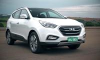 Hyundai-Ix35-2017-2018-15