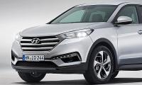 Hyundai-Ix35-2017-2018-8