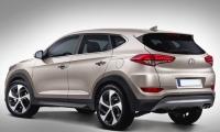 Hyundai-Ix35-2017-2018-9